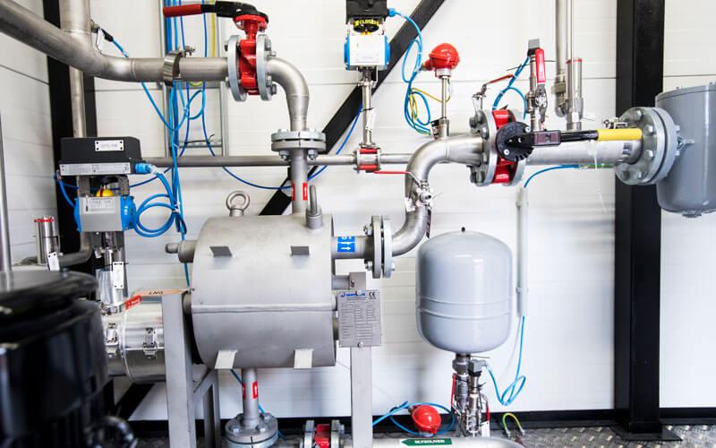 Hoeyrystin-nesteytetyn-maakaasun-muuttamiseksi-takaisin-kaasumaiseen-olomuotoon2