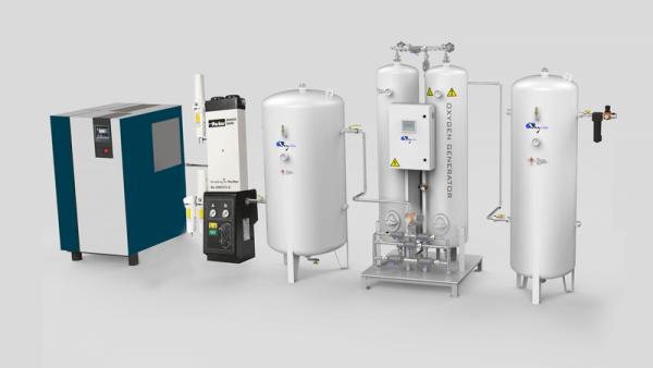 Laeaekkeellisen-hapen-tuotantojaerjestelmae-800-x-350-px2