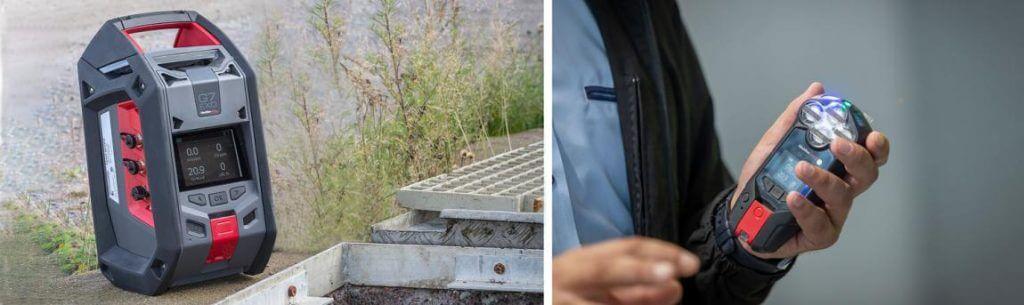 Liedon-Vesi-Blackline-Safety-alueellinen-ja-henkiloekohtainen-kaasuhaelytin (1)
